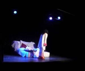 Ecole de théâtre tout art