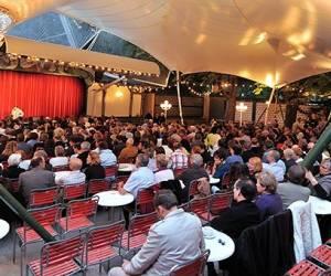 Sommer theater winterthur