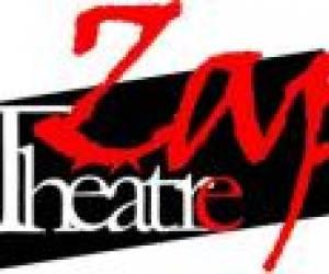 Zap théâtre