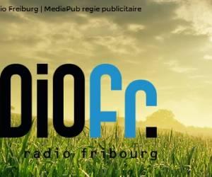 Radio fribourg/ freiburg sa