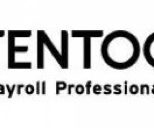 Tentoo payroll services ag