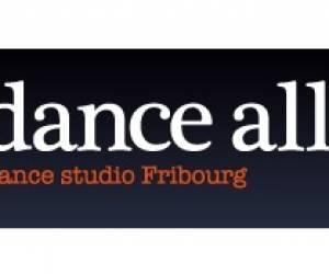Dance all