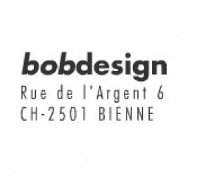 Bobdesign