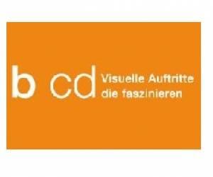 Brotbeck corporate design ag