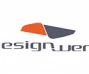 Designwerk gmbh