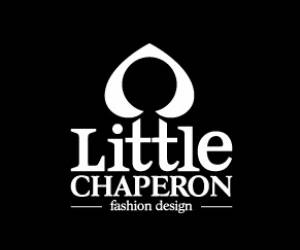 Little chaperon fashion design