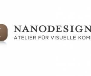 Nanodesign