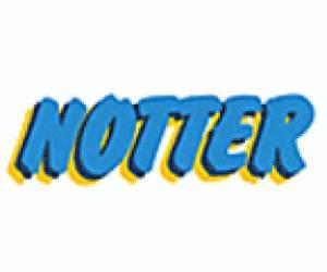 Notter emil & partner ag