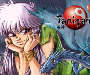 Tanigami