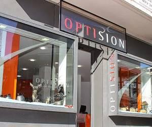 Optision sàrl