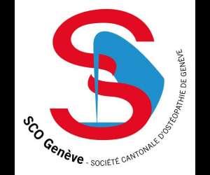 Société cantonale d
