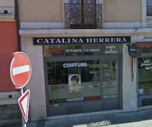 Catalina herrera