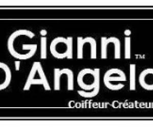 Gianni d