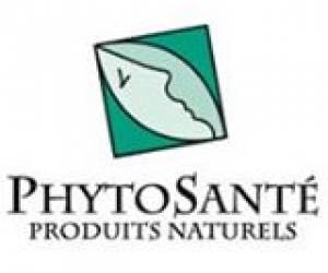 Phytosant�, phytosan nature s�rl