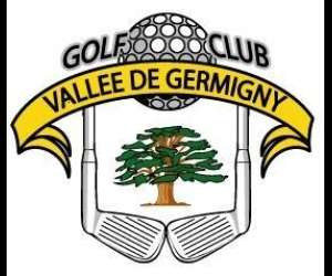 Golf club vallée de germigny