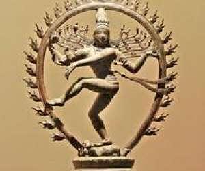Centre de yoga et bien-etre