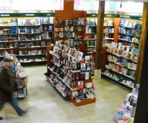 Librairie papeterie labbé