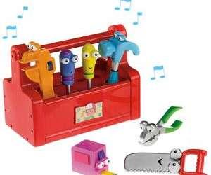 Ludicrea jouets sajou