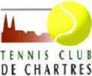 Tennis club de chartres