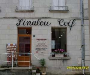 Linalou coif