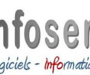 2l infoservices