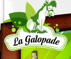 Poney club la galopade