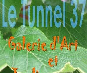Le tunnel 37