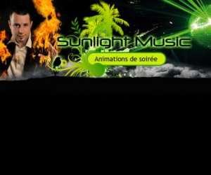 Sunlight music