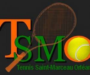 Tennis saint marceau orleans