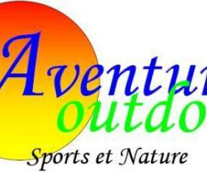Aventure outdoor - sports et nature