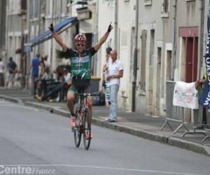 Cercle gambetta cyclisme