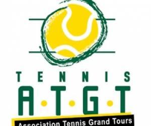 A.t.g. tours