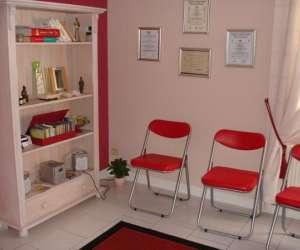 Cabinet de sophrologie nathalie monard