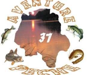 Aventure peche37