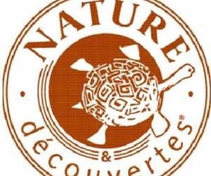 Nature et découvertes sa