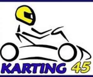 Karting 45