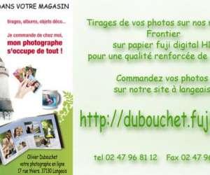 photo Photographe