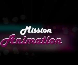 Animation et sonorisation de mariages et d