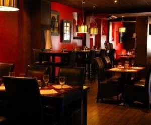 "Restaurant   "" le shelby"""