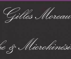 Moreau    gilles    osteopathe