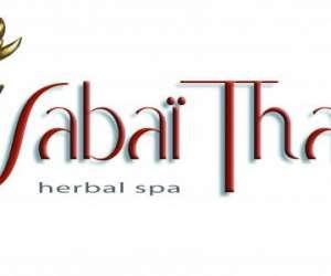 Institut sabai thai  -massage thaii evasion voyage