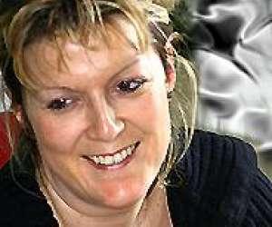 Sylviane seyvet, sophrologue
