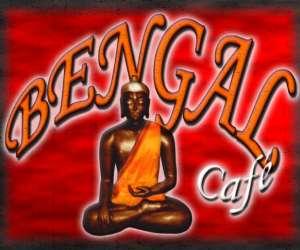 Bengal café