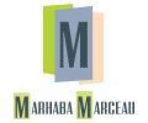 Marhaba marceau