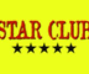 Star club