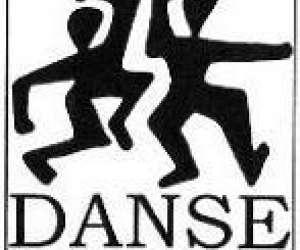 Temps danse - ecole de danse sandrine ferrand