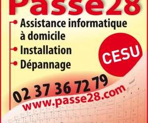 Passe28