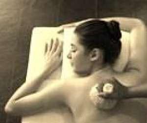 Massage de détente et relaxation thaïlandais