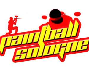 Paintball sologne orleans