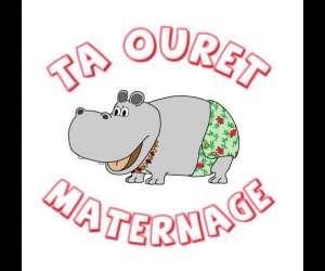 Ta ouret maternage